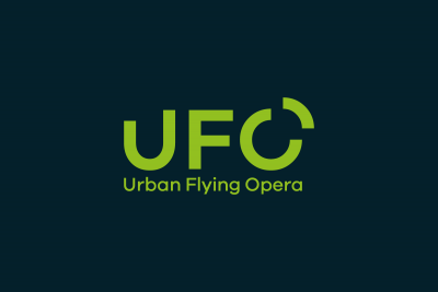 ufo-urban-flying-opera